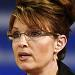 Sarah Palin Approval Rating
